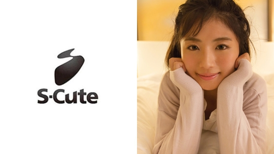 229SCUTE-899 scute899 はるか (20) S-Cute パジャマでじゃれ合いH