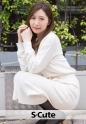 佐々木あき - あき (38) S-Cute ナチュラルスローセックス