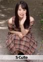 上川星空 - S-CUTE - そら 20歳 色白パイパン娘との戯れH - 229SCUTE-910