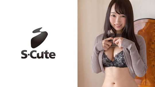229SCUTE-918 scute918 なお(22) ぱふぱふ巨乳娘の不埒なSEX