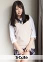 加藤ももか - ももか(22) S-Cute 制服美少女の主観エッチ
