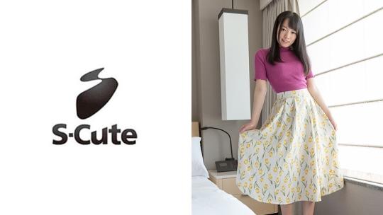 本田梓 S-Cute(scute931)