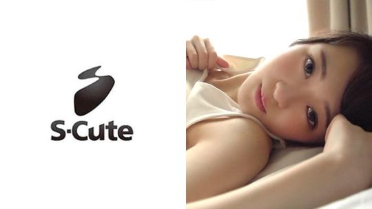 早美れむ S-Cute(scute935)
