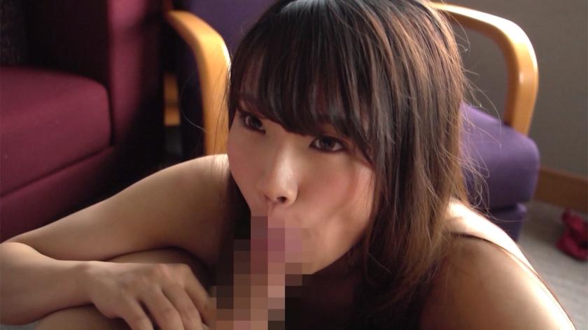 さゆみ(20) S-Cute いじらしさが可愛いセックス_pic1