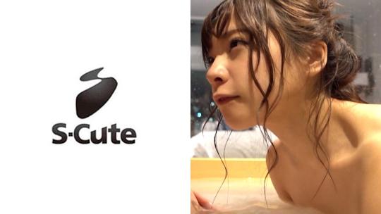一条みお S-Cute(scute965)