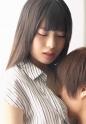 美甘りか - りか(19) S-Cute 純白美少女の甘い吐息漏れるH
