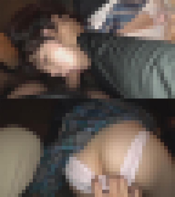 青チェ円光特別編 1のサンプル画像4
