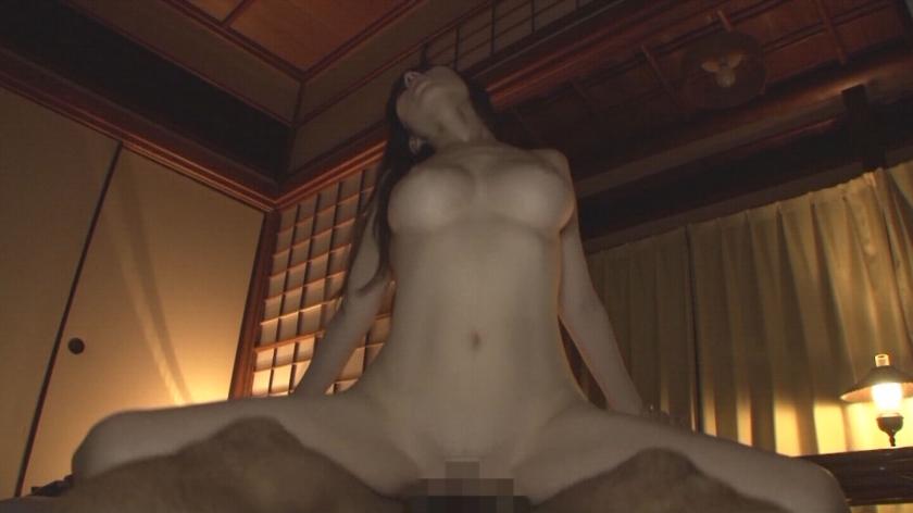 人妻淫浴旅情 篠田ゆう 原千草 倉多まお 浜崎真緒 本真ゆり の画像2