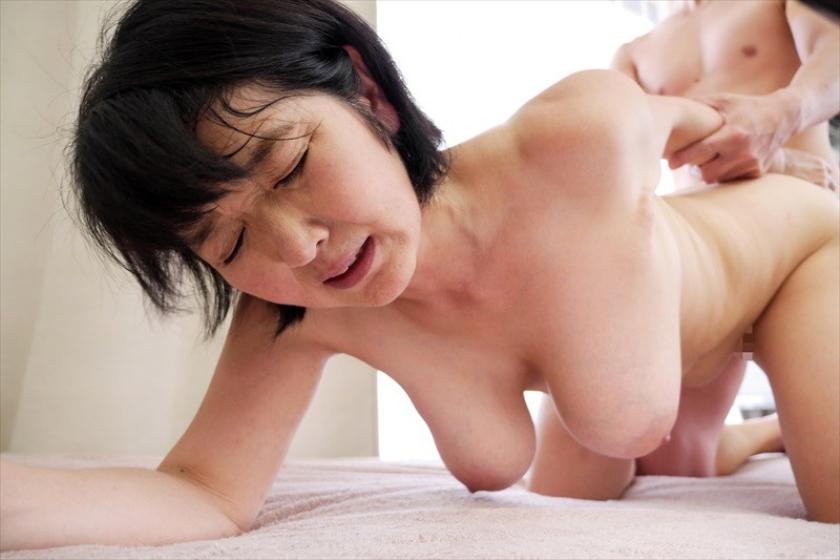 五十路 禁断熟母 上島美都子 尾野玲香 金杉里織 横山紗江子 の画像4