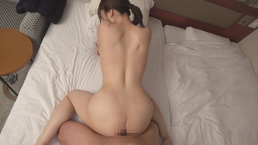 https://video.fc2.com/a/content/202001236gkFqr7C_サンプル画像小5