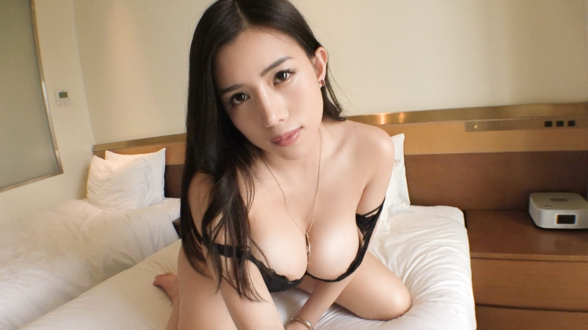 永井マリア-SIRO-4020-サンプル画像1