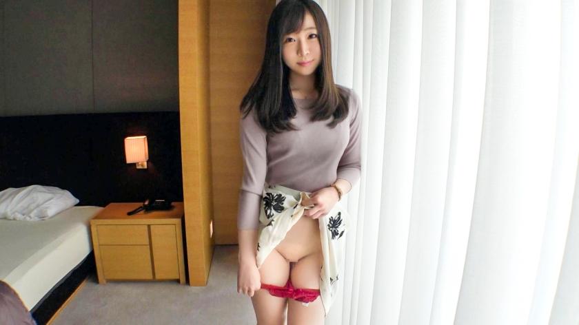 https://video.fc2.com/a/content/20200114tf5ZRPvU_サンプル画像小1