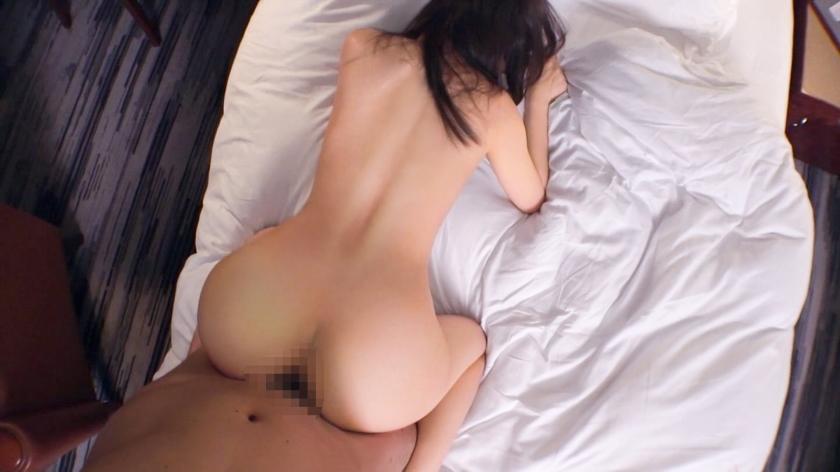 https://video.fc2.com/a/content/20200221kfXxzRtx_サンプル画像小7