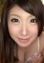 潮谷優子 - 素人個人撮影、投稿。349