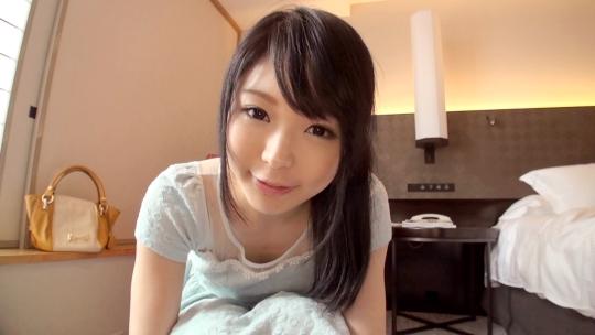 朝倉すず - 素人個人撮影、投稿。422 - すず 22歳 アパレル