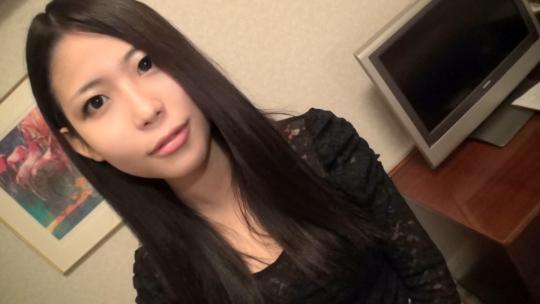 素人AV体験撮影 No.501-600に出演しているAV女優の名前まとめ