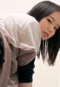 北川カナ - 素人AV体験撮影883