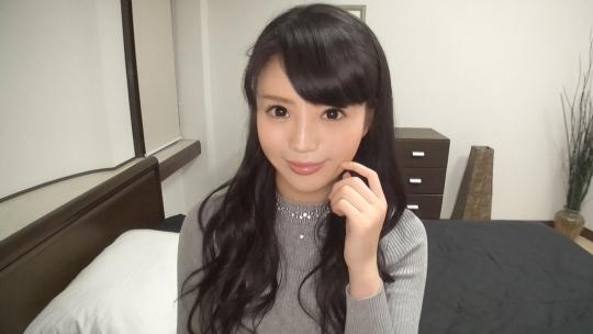 SIRO-2599 せいら 22歳 アニメ制作会社勤務