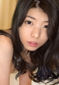 喜多川あい - 素人個人撮影、投稿。765