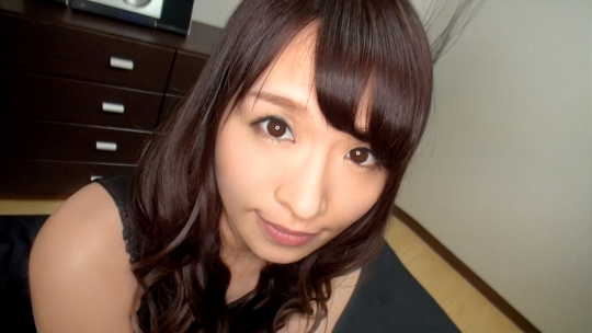 SIRO-2623 サキ 25歳 カーディーラー受付嬢