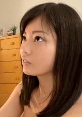 姫野まどか - 素人AV体験撮影990
