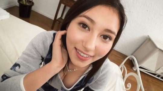 SIRO-2656 アリサ 20歳 美大生