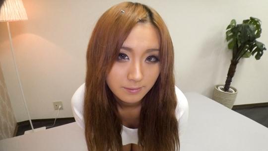 SIRO-2658 ユカ 20歳 アパレル店員