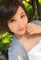 伊藤果夏 - 【初撮り】ネットでAV応募→AV体験撮影 07