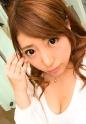 麻倉蘭 - 【初撮り】ネットでAV応募→AV体験撮影 25 - らん 20歳 キャバクラ嬢
