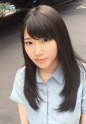 椎名風花 - 【初撮り】ネットでAV応募→AV体験撮影 35 - ふうか 18歳 大学生