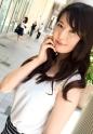 川村まいの - 【初撮り】ネットでAV応募→AV体験撮影 47 - まいの 22歳 銀行員