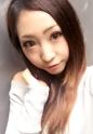 如月ジュリ - 【初撮り】ネットでAV応募→AV体験撮影 43 - じゅり 21歳 ショップ店員
