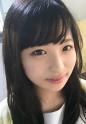 栄川乃亜 - 【初撮り】ネットでAV応募→AV体験撮影 70