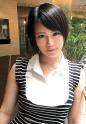 内田篤子 - 【初撮り】ネットでAV応募→AV体験撮影 72