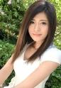 加藤えま - 【初撮り】ネットでAV応募→AV体験撮影 108
