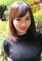 宮下結莉 - 【初撮り】ネットでAV応募→AV体験撮影 110