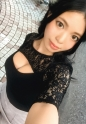 桜咲姫莉 - 【初撮り】ネットでAV応募→AV体験撮影 161