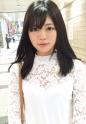 宮地りこ - 【初撮り】ネットでAV応募→AV体験撮影 143