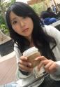 夏野めぐみ - 【初撮り】ネットでAV応募→AV体験撮影 159 - めぐみ 22歳 本屋アルバイト