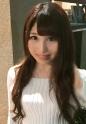 白石雪愛 - 【初撮り】ネットでAV応募→AV体験撮影 236