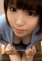 桐山美琴 - 【初撮り】ネットでAV応募→AV体験撮影 184