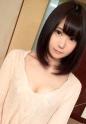 ももき希 - 【初撮り】ネットでAV応募→AV体験撮影 233 - ノゾミ 20歳 女子大生