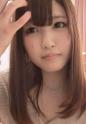 神谷美桜 - 【初撮り】ネットでAV応募→AV体験撮影 248