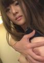【初撮り】ネットでAV応募→AV体験撮影 265 - ひろ 24歳 フロント係