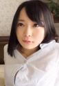 小松美柚羽 - 【初撮り】ネットでAV応募→AV体験撮影 327 - みゆ 19歳 女子大生