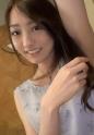 武井梓 - 【初撮り】ネットでAV応募→AV体験撮影 294 - カナ 21歳 女子大生