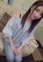 高城姫華 - 【初撮り】ネットでAV応募→AV体験撮影 296