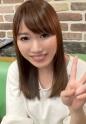 小松あいり - 【初撮り】ネットでAV応募→AV体験撮影 325