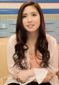 上岡えみり - 【初撮り】ネットでAV応募→AV体験撮影 348 - えみり 19歳 キャバ嬢