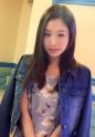 篠宮玲奈 - 【初撮り】ネットでAV応募→AV体験撮影 334 - れいな 19歳 大学生